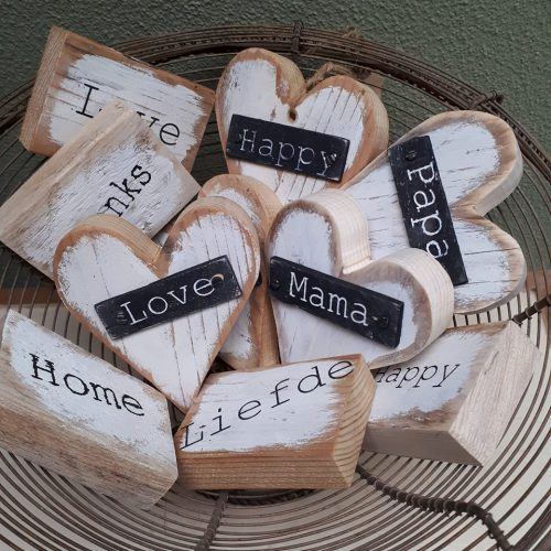 houten-hartjes.jpg